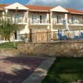 Sotiris Studios and Apartments